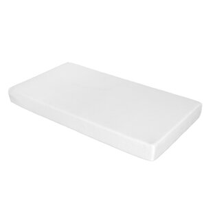 Lora Self-Expanding Deluxe Mattress
