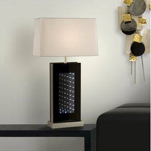 Brand 28 Table Lamp