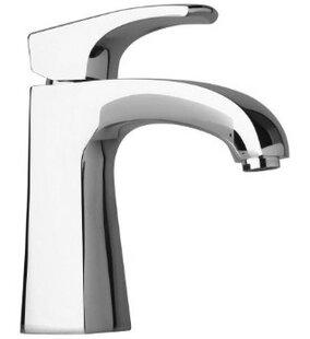 LaToscana Lady Lavatory Faucet Image