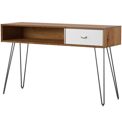 Mercury Row Stender Console Table