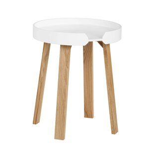 Universal Expert Remus End Table