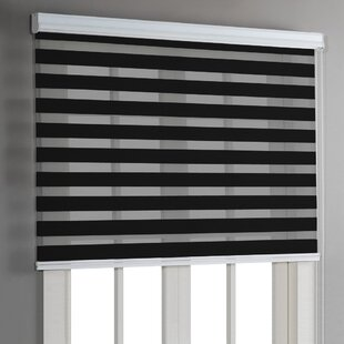p mini blind color com levolor blinds riviera black