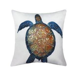 Bay Isle Home Throw Pillows You Ll Love In 2021 Wayfair