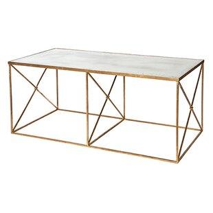 Aidan Gray Furano Coffee Table