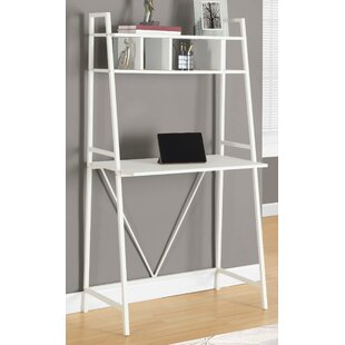 Monarch Specialties Inc. Ladder Desk