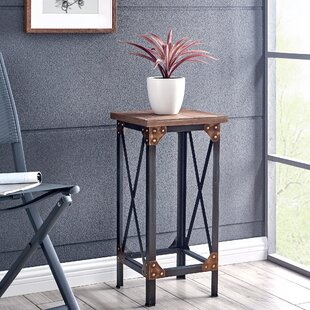 Emerick End Table