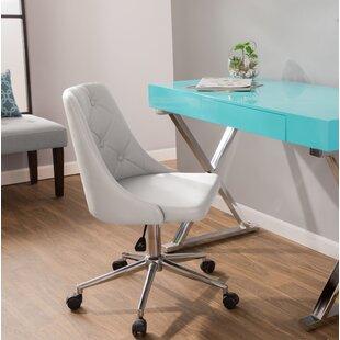 Willa Arlo Interiors Emmi Desk Chair