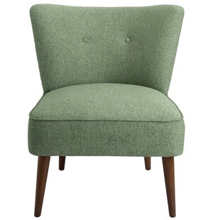 Agustin Side Chair by Langley Street