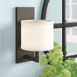 Allenhurst Lighting Wayfair