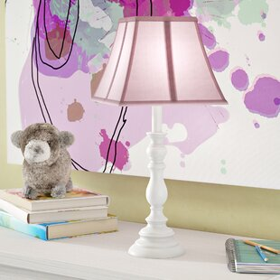 Affordable Price Hayden 22 Buffet Lamp By Viv + Rae