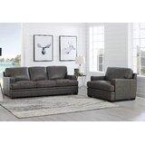 https://secure.img1-fg.wfcdn.com/im/96399800/resize-h160-w160%5Ecompr-r85/9049/90496760/Werner+2+Piece+Leather+Living+Room+Set.jpg