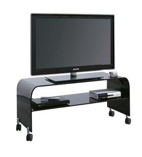 Marlow TV Stand By Wade Logan