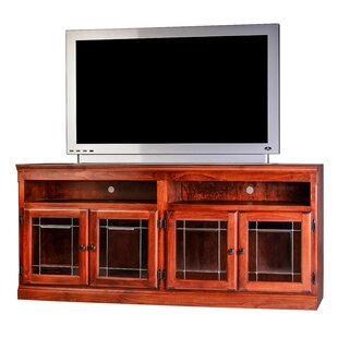 Newcomb TV Stand for TVs up to 60