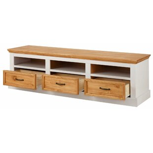 Perley TV Stand For TVs Up To 70
