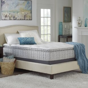 Alwyn Home Pillow Top 13