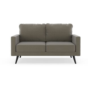 Labonte Loveseat