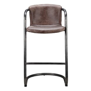 Geneva Bar Stool (Set of 2)