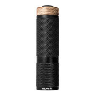 Duracell Compact Pro Series Tough LED Fla..