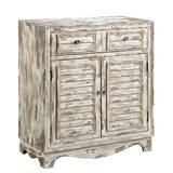 https://secure.img1-fg.wfcdn.com/im/96409463/resize-h160-w160%5Ecompr-r70/3172/31720982/abbotsford-2-door-accent-cabinet.jpg