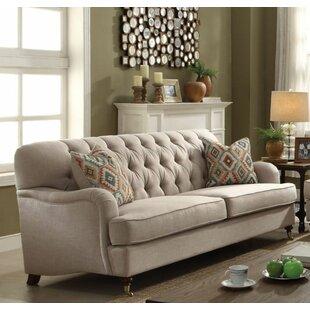 Seitz Sofa By Alcott Hill