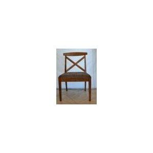 Kingston Side Chair by Conrad Grebel