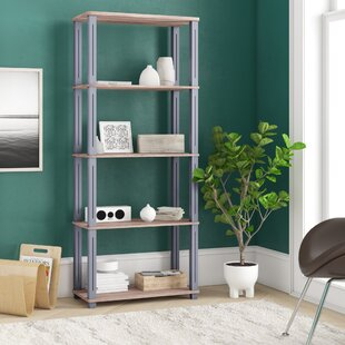 Purchase Avendano Etagere Bookcase by Ebern Designs