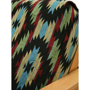Little Joe Box Cushion Futon Slipcover