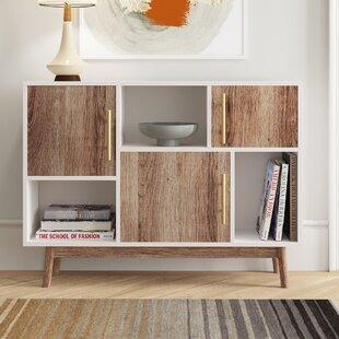 Decorative Cabinet Wayfair