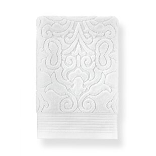 Guest Bathroom Hand Towels Wayfair