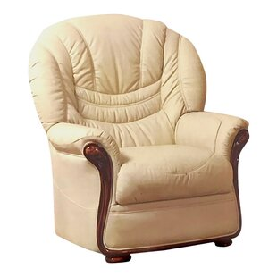 Kinsman Armchair By Ophelia & Co.
