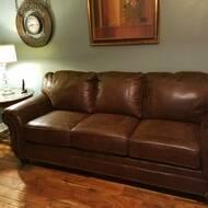 Terrific Conesville Sofa Ncnpc Chair Design For Home Ncnpcorg