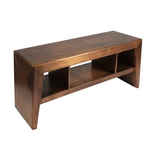 Dillian TV Stand by 17 Stories Herry Up