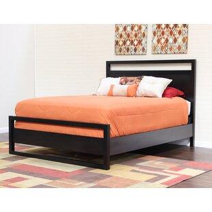 Midtown Bed