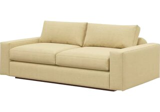 "Jackson 70"" Loveseat by TrueModern SKU:DB142892 Order"