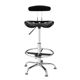Affordable Drafting Chair by OneSpace Reviews (2019) & Buyer's Guide