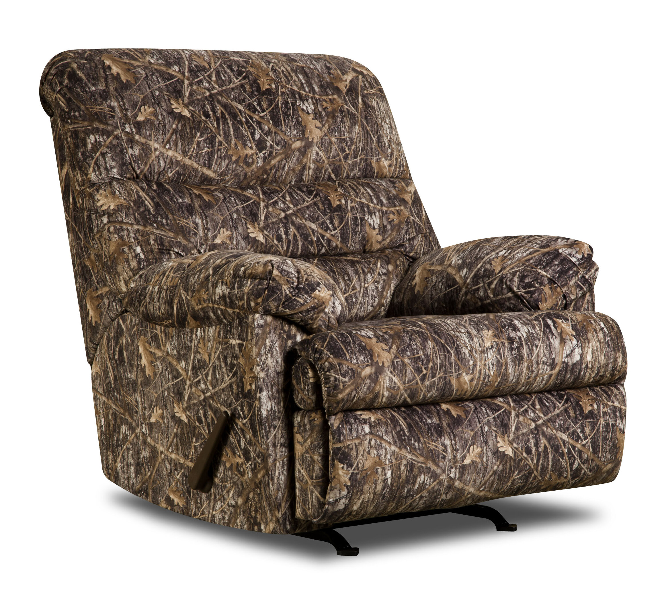 a rest boy rocker circled not to slightly in bent seem reclining z red would actuator but arm does bolt footrest town fix loose lazy mechanism or foot so harbor repair chair la should how that the it recliners recliner much affect