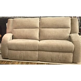 Maverick Reclining Sofa