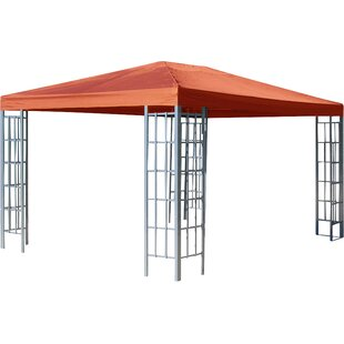 Side Walls For Dayse Gazebo By Sol 72 Outdoor
