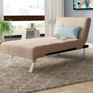 Zipcode Design Piper Chaise Lounge