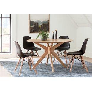 Langley Street Brook Dining Table Set