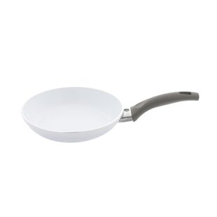 Tropea Veggie Non-Stick Frying Pan