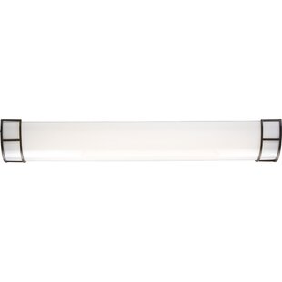 Gearoid 3-Light Flush Mount by Red Barrel Studio