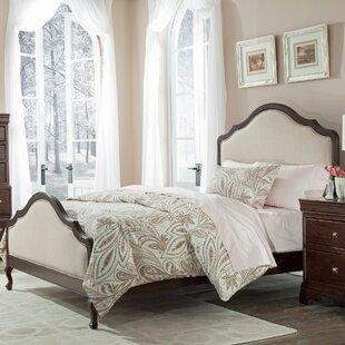 Cresent Furniture Provence..