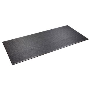Mats For Exercise Equipment Wayfair
