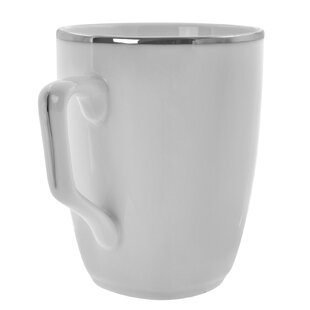 Square Mugs Wayfair