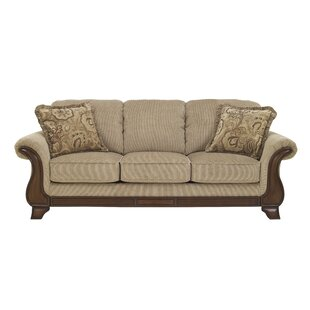 Inexpensive Stoutland Sofa Bed by Fleur De Lis Living Reviews (2019) & Buyer's Guide