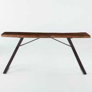 Allison Console Table