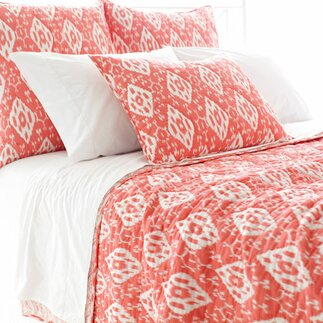 silken hill bed dillards pine quilted collections coverlet zi sand home cone bedding brand sateen