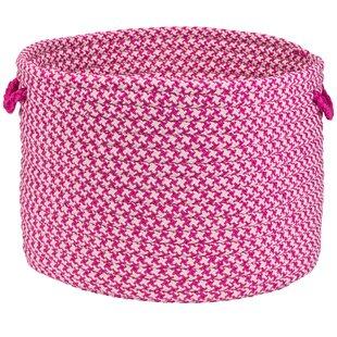 Mcfarlane Utility Basket