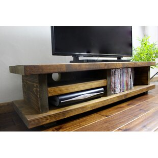 Ordinaire Denver TV Stand